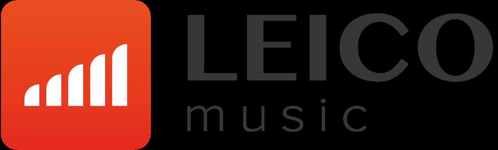 LEICO-music